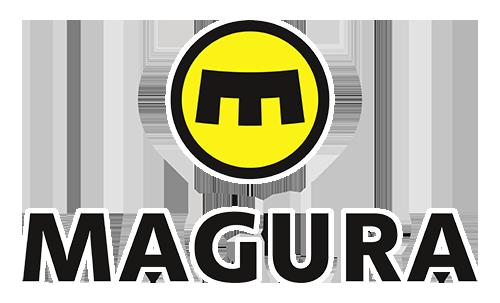 Oficiálny dealer MAGURA